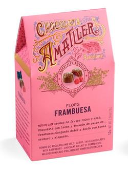 FLORES FRAMBUESA AMATLLER 2