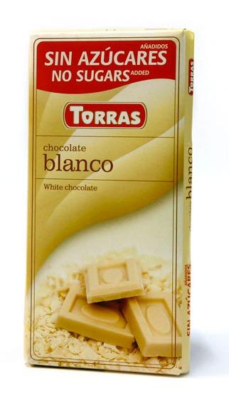 chocolate blanco sin azucar torras_edited.jpg