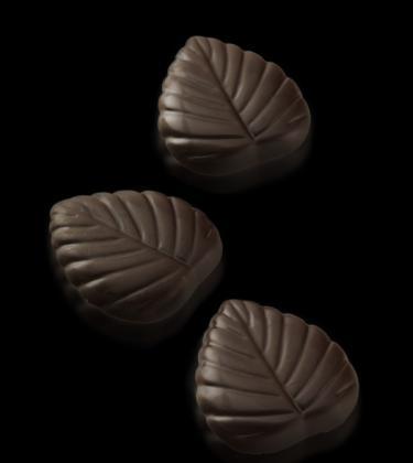 Hojas finas 70% cacao Amatller.jpg