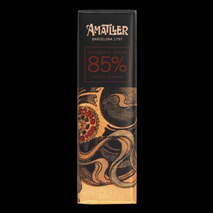 Chocolatina 85% cacao Ghana 18 g Amatller.jpg