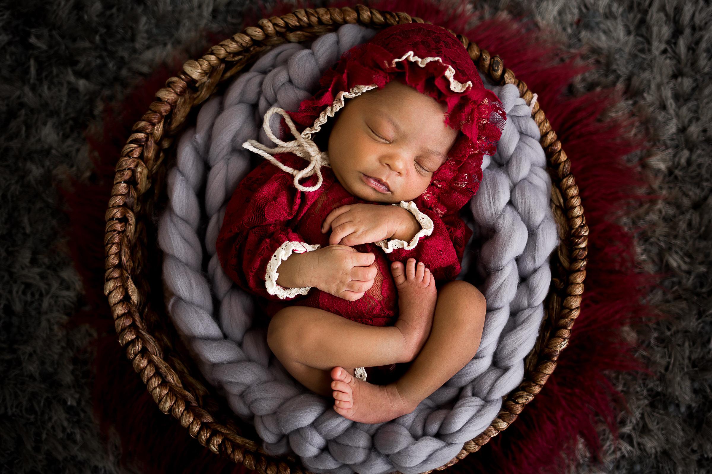 Avah Newborn-18