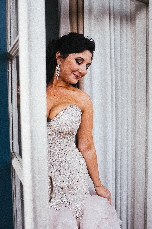 Wedding Day Part 1-63
