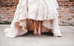 Wedding Day Part 1-74