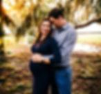 Maternity- S&A (23).jpg