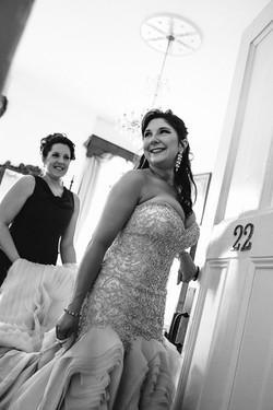 Victoria & Truitte Wedding (62)