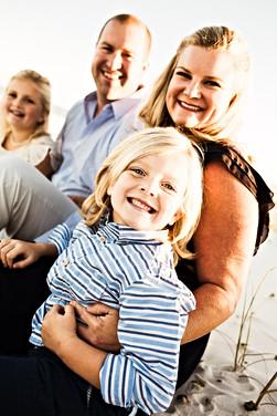 Shaver Family Photos-33.jpg