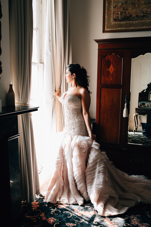 Wedding Day Part 1-43