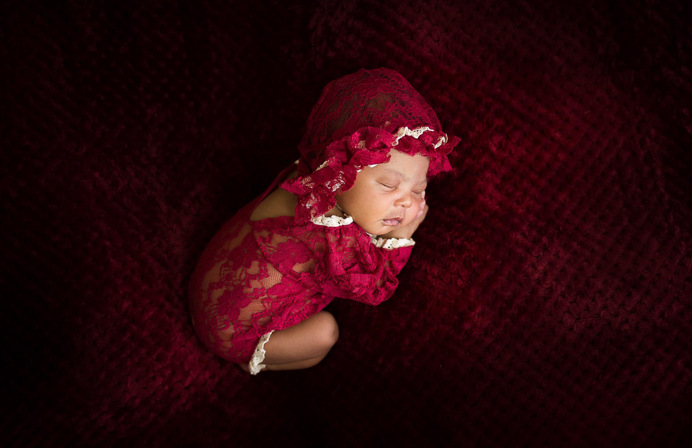 Avah Newborn-16