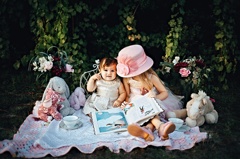 tea party images-10.jpg