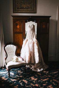 Victoria & Truitte Wedding (28)