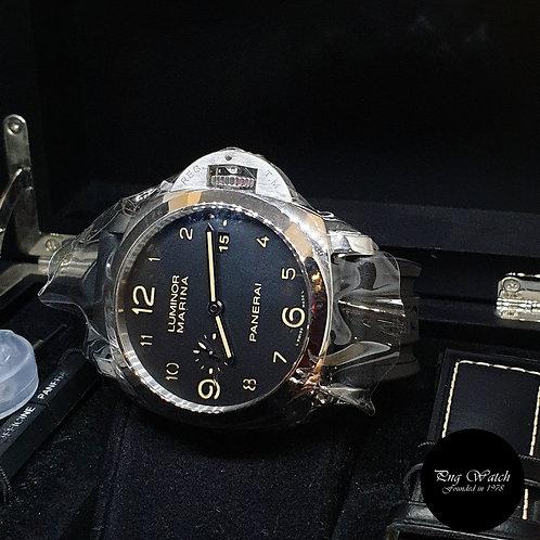 Panerai Luminor Marina 1950s Automatic Watch PAM359