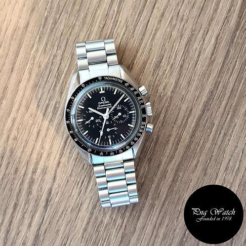 Vintage Omega Speedmaster Moonwatch C.861 REF: 145.022 (2)