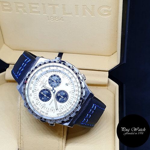 Breitling Navitimer Jupiter Pilot REF: A59027