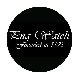 Png Watch Dealer Logo