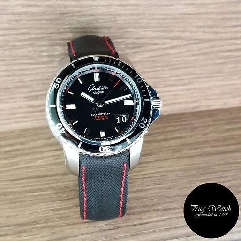 Glashutte Original Sport Evolution Wristwatch (2)