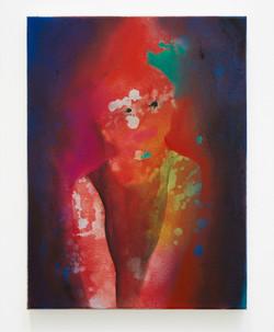Maxine in Color, 2017