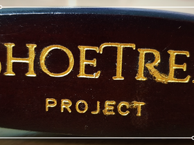 Leather Care by Shoetree Project