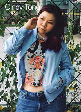 Asia Bloggers To Follow!