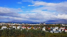5D4N - Iceland Minimoon Dream