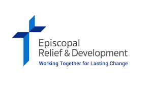 February 21 is Episcopal Relief and Development Sunday!