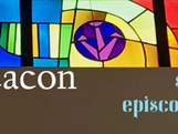 The Beacon for the Week of June 6-13