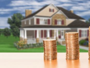 Por suba del dólar hay brecha de hasta 30% al tasar inmuebles