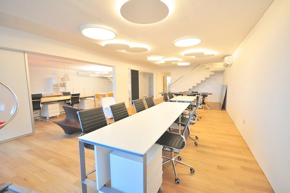 Oficinas Vacias (14) (1).jpg