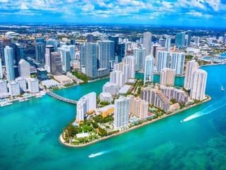 Propiedades en Estados Unidos: en qué ciudades invierten los argentinos y cuál es la rentabilidad