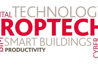 La tecnología y la innovación están impactando en la industria inmobiliaria de tal manera que se est