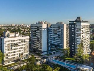 Real Estate en Córdoba, un negocios que mezcla cautela con expansión y oportunidades