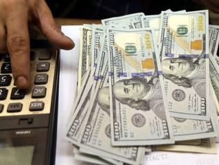 """La Justicia ordenó pesificar una deuda en dólares a tipo de cambio """"solidario"""""""