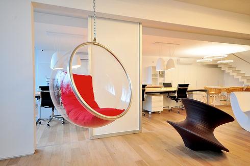 Oficinas Vacias (24) (1).jpg