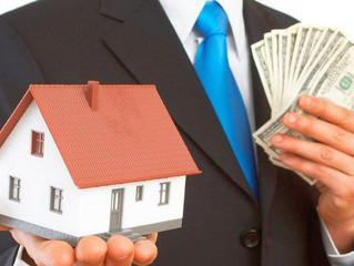 Cómo ganar dinero, sin dinero, en Real Estate