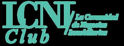 LCNI CLUB logo.png