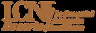 Logo Rosario - Color sin fondo.png