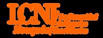 Logo Neuquen - Color.png