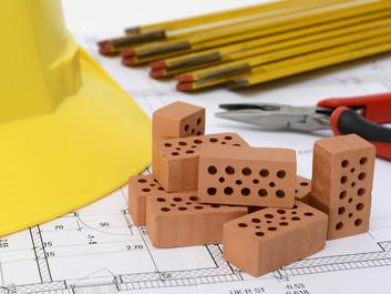 Construir una vivienda puede terminar costando hasta 50% más que el presupuesto inicial