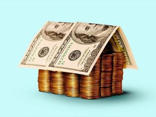 Debate en el mercado inmobiliario: balance y proyecciones de negocios 2021