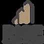 Logos - RISE-02 (1).png