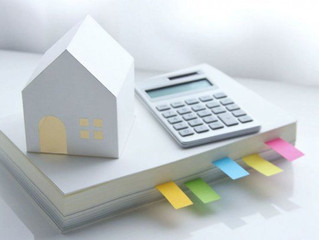 Negocios inmobiliarios: el futuro es hoy