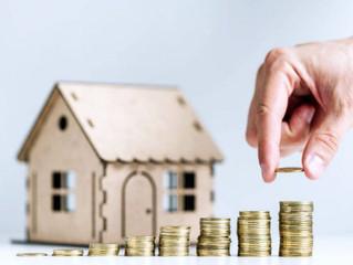 """Real Estate: caída récord y """"sinceramiento"""" de precios"""