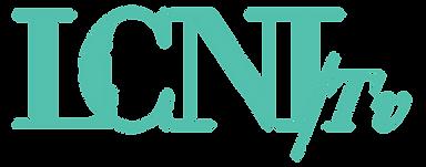 LCNI tv.png