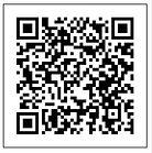 WhatsApp Image 2020-01-27 at 15.17.30.jp