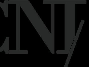 LCNI/APP gratuita para todos en su versión Premium