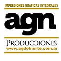 Logo AGN.JPG