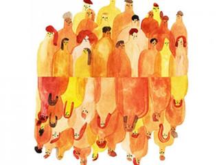 El 'coworking' es más que un espacio de trabajo: aumenta la felicidad y la productividad