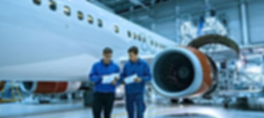 Aircraft ReDelivery Management
