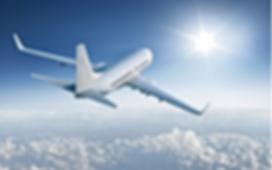 AIRCRAFT TRADE