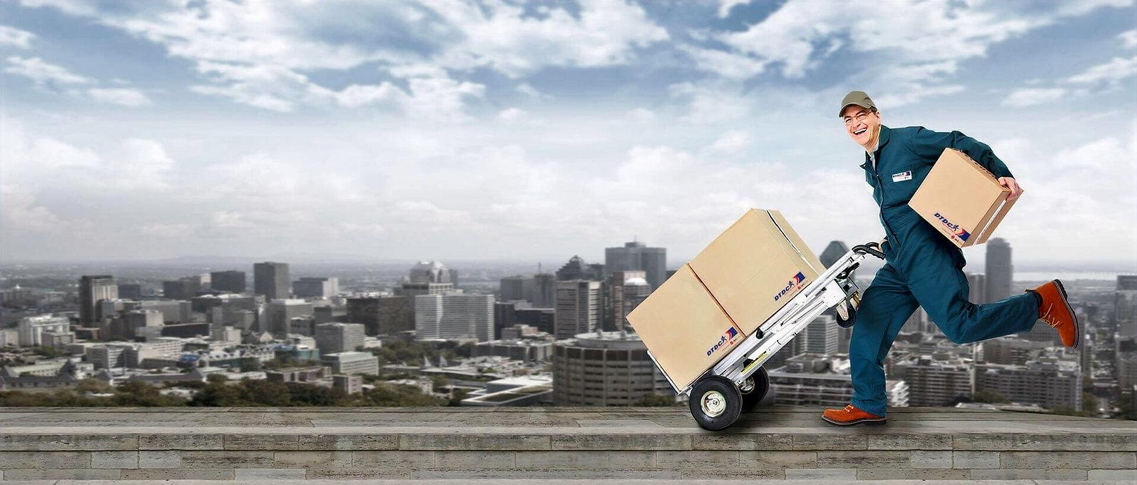ABCDEX é uma empresa de serviço de courier em são paulo especializada em Serviços de Courier Nacional e Serviços de Courier Internacional com entregas rapidas no Brasil e Exterior.