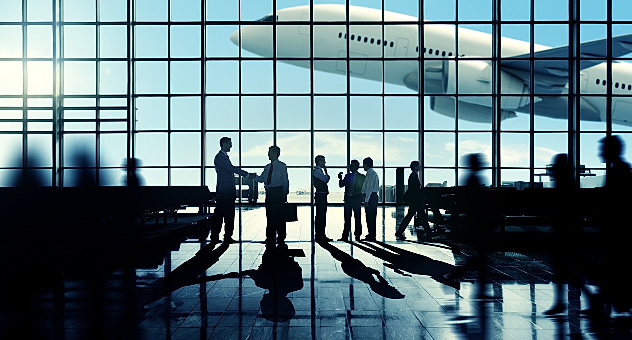 Managing various aircraft remarketing agreement for several lease companies, we provides aircraft remarketing services with minimal downtime.